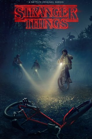 'Stranger Things' Review