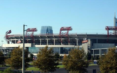 Titans take on Cowboys in Nashville Sunday