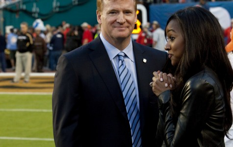 NFL criticized for handling of domestic violence cases