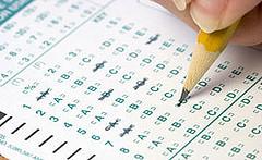 Battling Grades