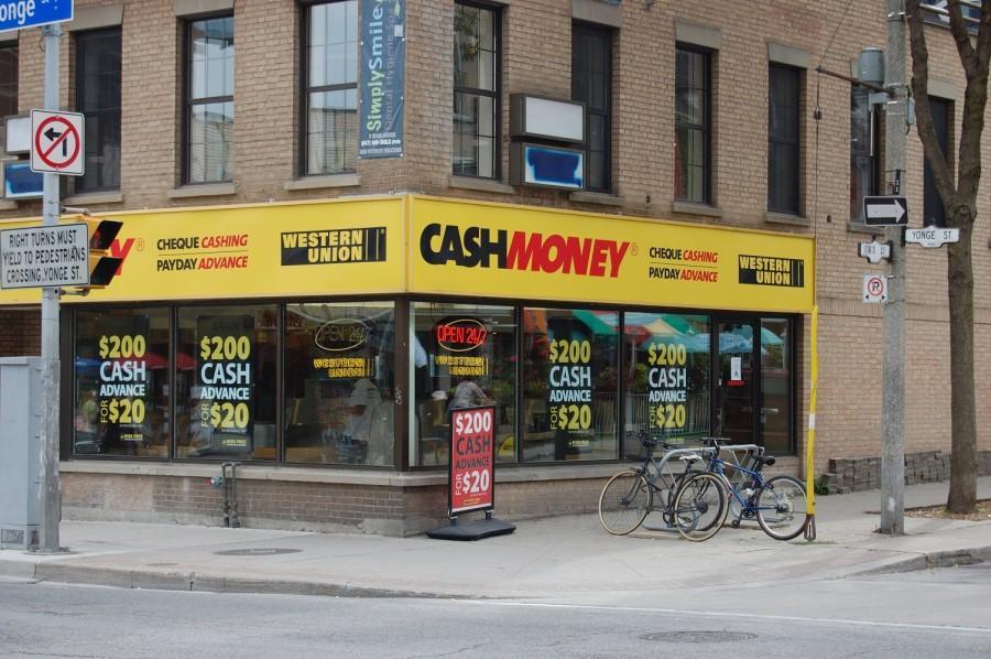 Predatory+lending+practices