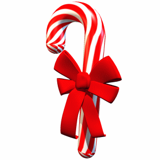 Christmas Traditions: Candy Canes