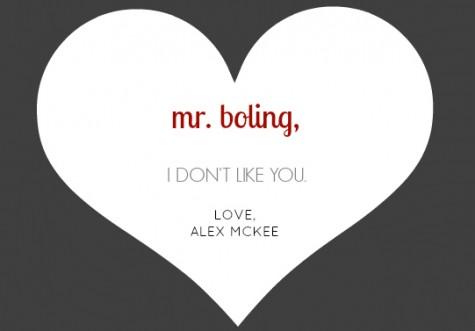 boling alex