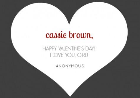 cassie brown