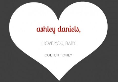 colten ashley