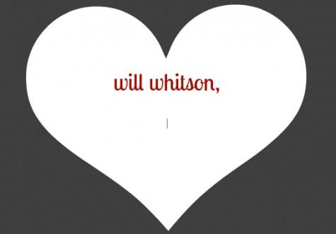 will 1