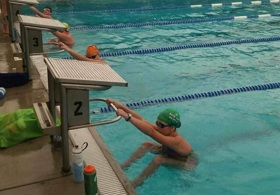 Lenoir+City+High+School+Swim+Team