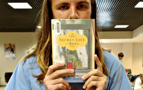 the secret life of bees book report
