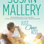Just one kiss: book review