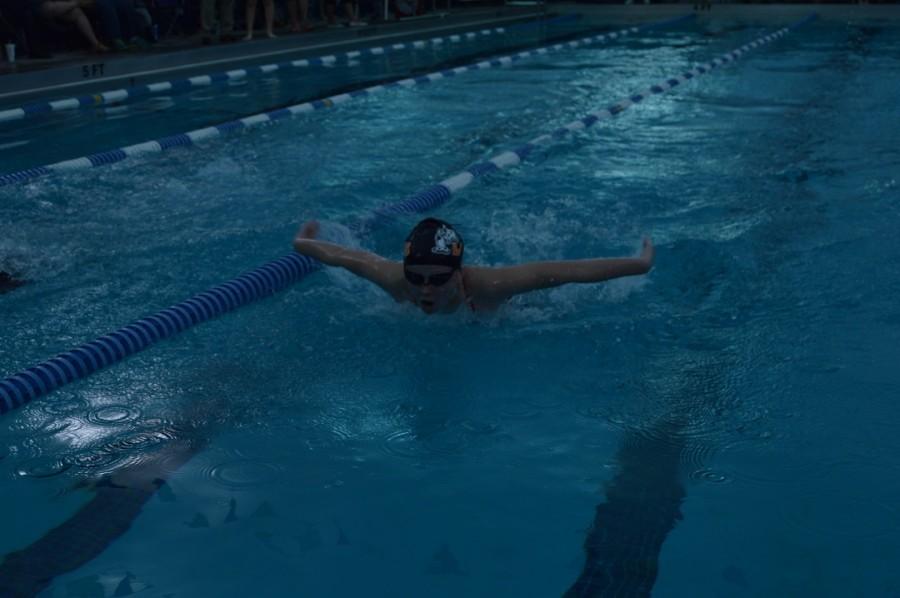 Lenoir+City+Swim+Team+Kicks+Off+Swim+Season