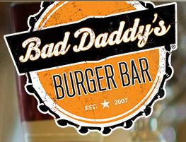 Bad Daddys