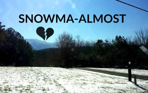 SNOWMA–ALMOST