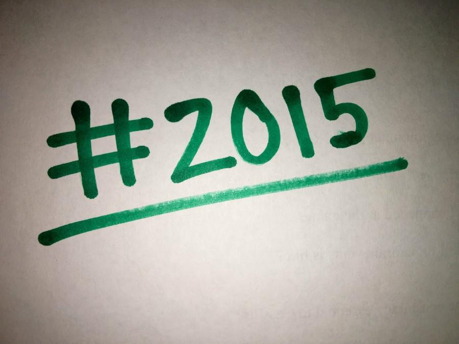 Trends that Need to Stay in 2015