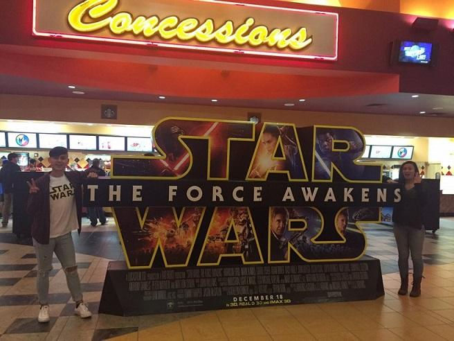 Star+Wars%3A+The+Force+ALMOST+Awakens
