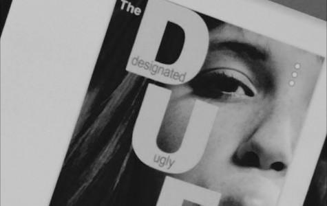 """The Duff"""