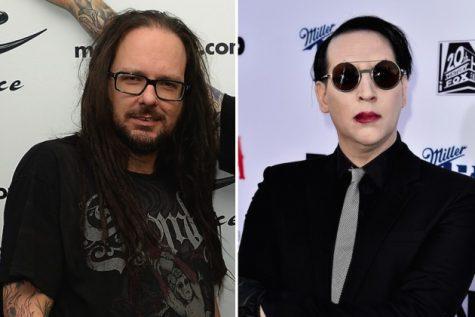 Jonathan-Davis-Marilyn-Manson-630x420
