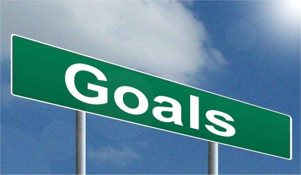 2016-2017 LCHS Goals