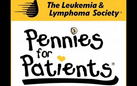 Start Saving Your Pennies