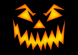 5 Local Places To Visit This Halloween