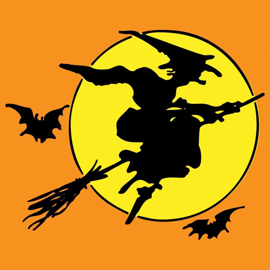 History+of+Halloween
