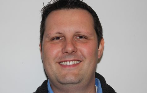 Advising for College