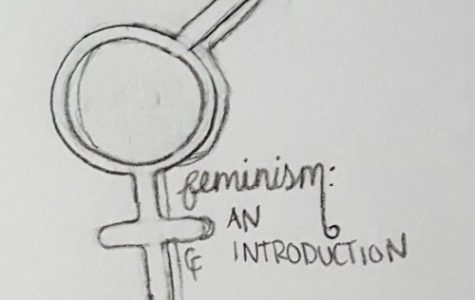feminism: an introduction