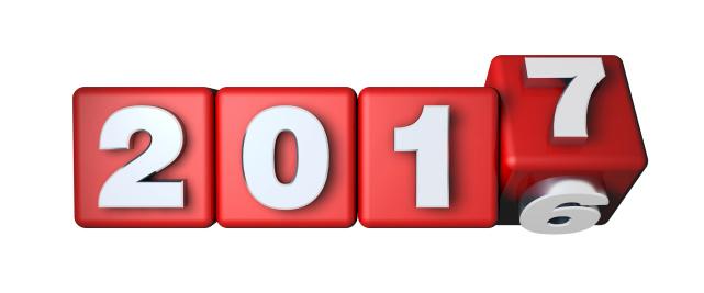 2016+Hindsight