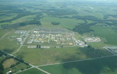 Delaware hostages at prison