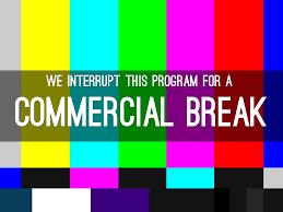 2017 Super Bowl Commercials