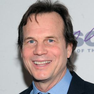 The Cause of Bill Paxton's Death