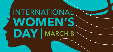 Why Do We Need to Celebrate International Women's Day?