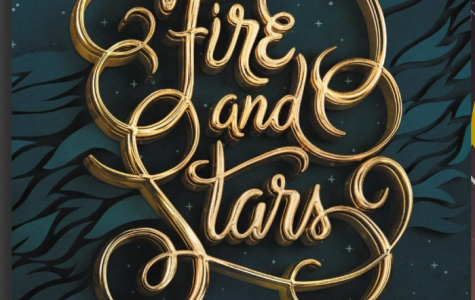 Of Fire and Stars review