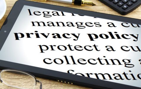 The Price For Privacy Protection