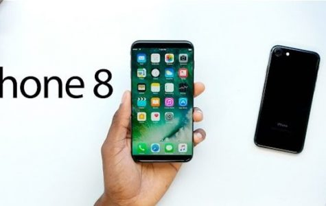 iPhone 8: Revolutionary or Unsatisfactory?