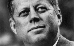 JFK Files: Declassified