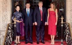 China's Recent Travel Ban on North Korea