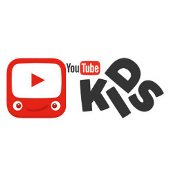 YouTube Kids-- Not For Kids?