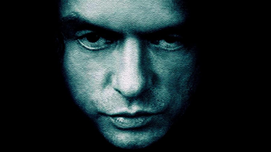 The Disaster Artist and The Room: the Best of the Worst