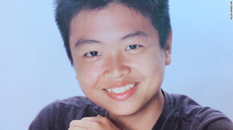 Peter+Wang