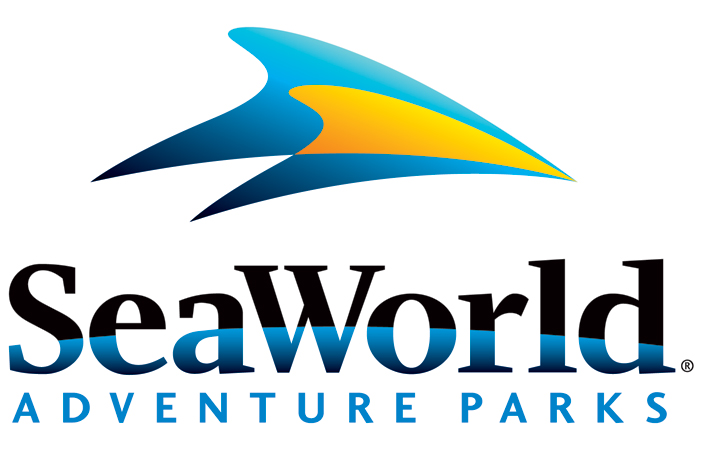 Seaworld Step Down