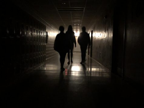 Power Outages Cause Problems for Lenoir City Schools