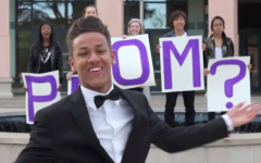 The Perfect Promposal