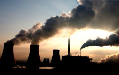 No Coal for Days