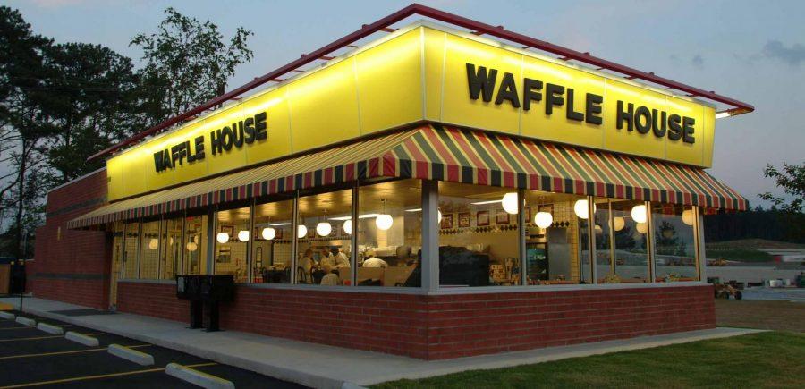 Waffle+House+Hero