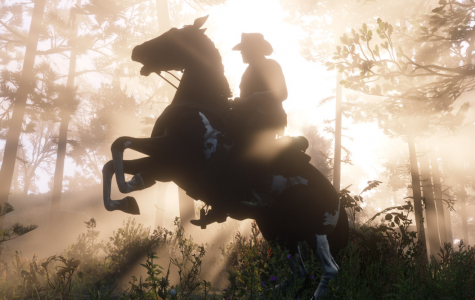 Red Dead Redemption 2: More Than A Game