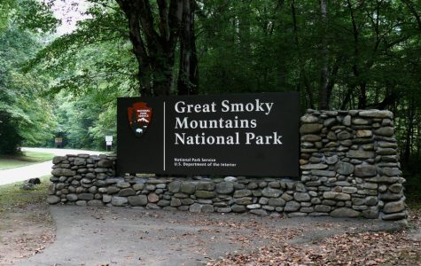 How the Government Shutdown is Affecting the Great Smoky Mountains National Park