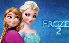 Frozen 2: What Should We Expect?