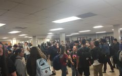 Crowded Commons