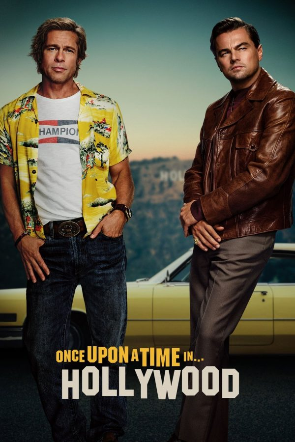 Once+Upon+a+Time+in+Hollywood%3A+A+Review+of+Tarantino%E2%80%99s+Latest+Masterpiece