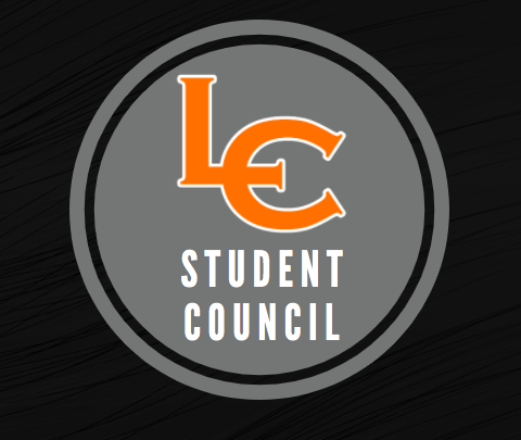 Competitiveness of Student Council